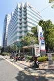 イオン 野田阪神店