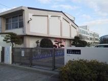 藤沢市立秋葉台小学校