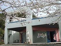 モンタナ幼稚園