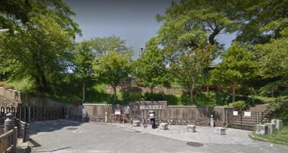 太宰府市立太宰府小学校の画像1