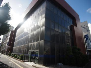 京葉銀行 本町支店の画像1
