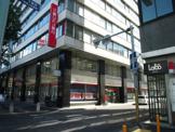 三菱UFJ銀行 千葉支店