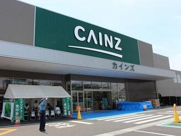 カインズホーム 大井松田店の画像1