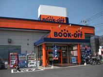 BOOKOFF(ブックオフ) 青梅店