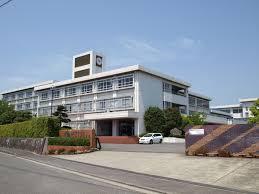 神奈川県立大井高校の画像1