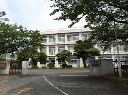 神奈川県立小田原城北工業高校の画像1