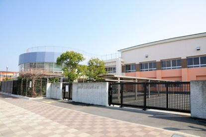 開成町立開成南小学校の画像1