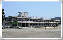 大井町立大井小学校の画像1