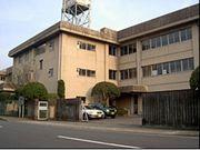 大井町立上大井小学校の画像1
