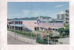 花水幼稚園の画像1