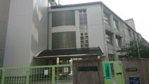 西郷小学校