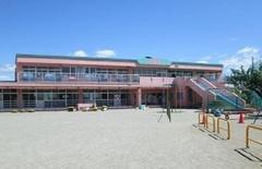 八田保育所の画像1