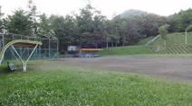 南沢スワン公園