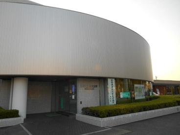 きのくに信用金庫秋葉山支店の画像1