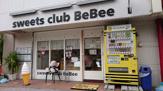sweetsclubBeBee
