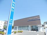 清水銀行 磐田支店