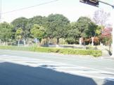 北川瀬公園(りんご公園)