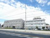 静岡県 磐田警察署