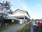 磐田市立中央図書館