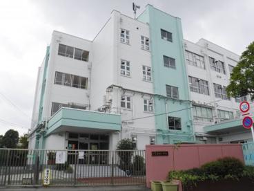 江戸川区立新田小学校の画像1