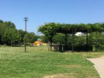 霞ケ丘公園