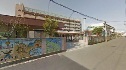 相川保育園の画像1