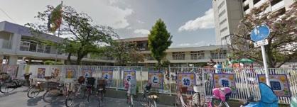 豊里幼稚園の画像1