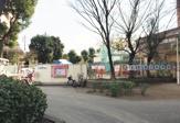 豊里第二保育所