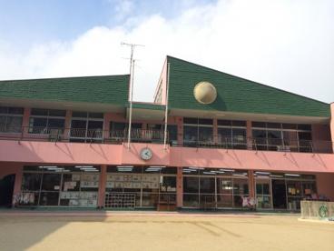 大桐保育園の画像1