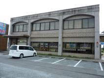 肥後銀行 小川支店