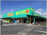 杏林堂薬局 豊田小立野店