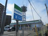 ファミリーマート 横浜鶴見元宮店