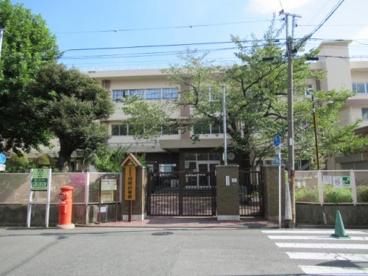 川崎市立 川崎小学校の画像1