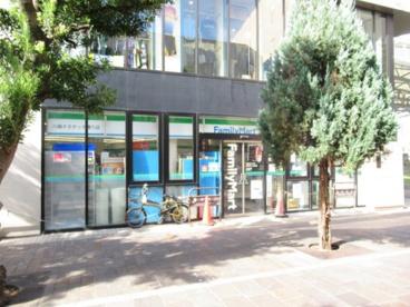 ファミリーマート 川崎チネチッタ通り店の画像1