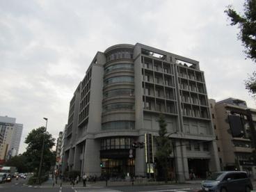 総合新川病院の画像1