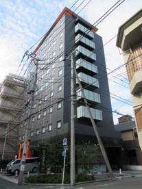 アパホテルTKP京急川崎駅前の画像2