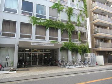 日本溶接構造専門学校の画像1