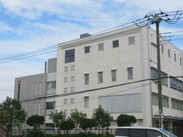 川崎市立旭町小学校の画像1