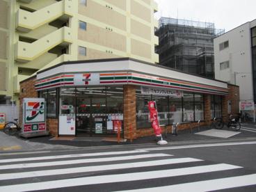 セブンイレブン 貝塚2丁目店の画像1