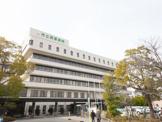貝塚市立貝塚病院
