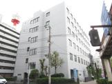 川崎法務合同庁舎