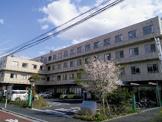 牧田総合病院 蒲田分院