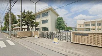 宇都宮市立桜小学校の画像1