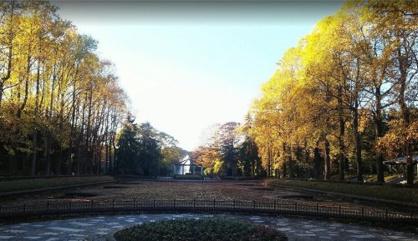 栃木県中央公園の画像1