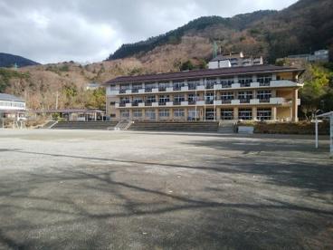 箱根町立箱根の森小学校の画像1