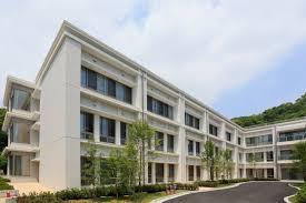 国立病院機構(独立行政法人)箱根病院の画像1