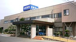 白鴎医院の画像1
