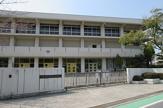 伊丹市立荻野小学校