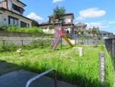 上戸祭鴨川2号公園