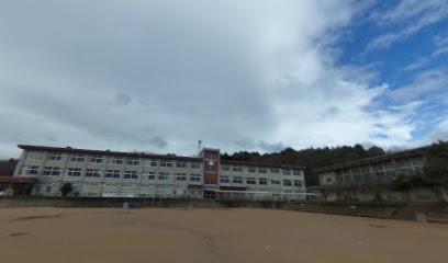 川西市立多田東小学校の画像1